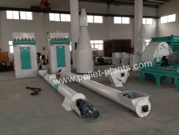 pellet making machine spares