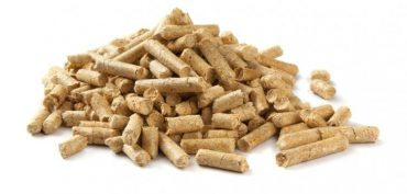 Wood-Pellets-Waste-and-Recycling