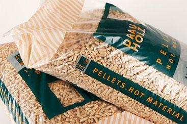 pellets-production-in-Ukraine