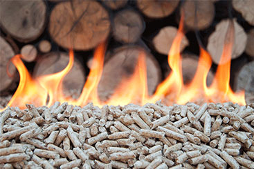 wood-pellets-fuel